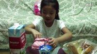 视频: 武汉励步小学员Candy_儿童学英语 http://www.firstleapwh.com/