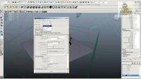 蚂蚁课堂 MAYA 材质,灯光,渲染 进阶在线交互课堂(辅助视频1)