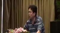 杨洪斌期货经验谈