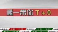 视频: 期货时间2011-2-15日转播(期货开户-QQ921534591)