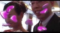 视频: 定西百年好合婚庆 QQ839487504