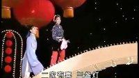 【韩再芬 李迎春、1994夫妻观灯、春晚】【怀旧群72723035】