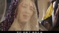 萍踪侠影27