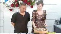 蒸蛋糕_电视_一潮_汕头声屏网