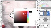 [PS]PS高清视频教程案例 Photoshop零基础到高手 表情动画