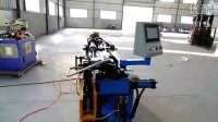 视频: 佛山奥一,汽车空气管弯管,自动数控弯管机,http:www.aoee-cn.com,0757-8