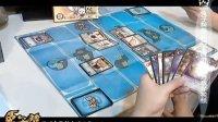 兔子帮集换式卡牌游戏官方教学视频