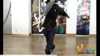 深圳街舞培训|街头舞蹈hiphop教学