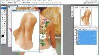 [PS]Photoshop.CS3平面设计技能进化手册