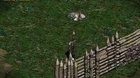 可奇游戏开发视频教程2-伪3D游戏引擎开发
