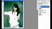 [PS]Photoshop 视频教程1000例打包下载ps1000251.wmv