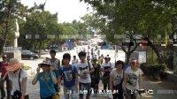 QQ空间城市达人烟台快乐达人组宣传片