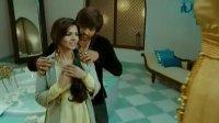 kajraare DVD 2010 hindi movie