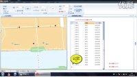 兰州市福利彩票投注站分布及评价信息系统(3)—统计分析与中奖号走势图