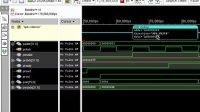 Cadence UVM SV Basics 5 - Collector