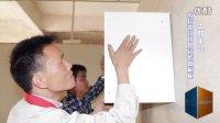家居装修大讲堂:设计师教你如何巧用瓷砖做橱柜