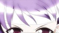 【MM一族】04话[反正就是一对笨蛋情侣]