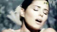 欧美经典英国最性感美女Cheryl Cole强势新单Promise This