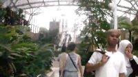 10.08.20新加坡圣淘沙名胜世界2
