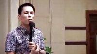 视频: 中华生活网7月15号焦作招商会视频