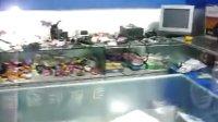 视频: 王留专营店、手机大卖场、唐邦全自动麻将机栾川总代理、专业维修、以旧换新。【电话】66678363