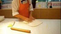 葡式蛋挞制作视频