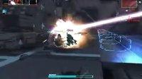 日本玩家 格拉汉姆专用Flag特装型 作战视频