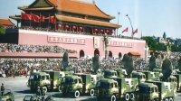 市领导参观中国电子科技集团公司十一五成果展 101106 北京新闻
