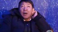 郑晓龙后宫片场爆料 蔡少芬享受特殊待遇