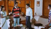 Best.Of.Luck.2010.DVDRip.Malayalam.Full Movie
