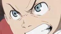 交響詩篇エウレカセブン 特典映像 スペシャルネクストプレビュー type ZERO