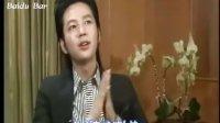 【百度张根硕吧】0 NHK《黄真伊》日本采访