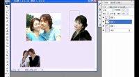 [PS]Photoshop 视频教程1000例打包下载ps1000288.wmv