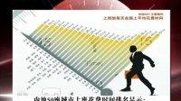 内地50座城市上班花费时间排名显示 101014 北京您早