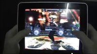 瓦卓网推荐 红牛街舞大赛 Red Bull BC One 安卓平板游戏下载
