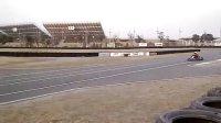 卡丁车上海F1赛车场
