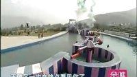 视频: 王腾爱拼才会赢