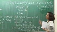 实验中学初二英语期中考试语法解析-乐加乐英语-焦玲玲