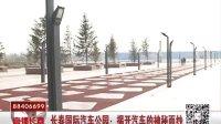 【直播长春】长春国际汽车公园:揭开汽车的神秘面纱