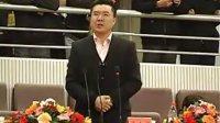 文都考研2012武汉万人大讲座潘志恒老师讲院校与专业选择