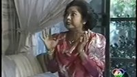 泰剧《意外》1990版 Ann&Likit -098