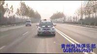 视频: 青州悦翔迎亲车队QQ群64696991