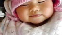 童贞-微笑