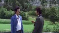 Endrendrum Kadhal (1999) DvDRip - Tamil Movie 印度电影