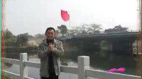ying chun hua 陈前良 新风采摄影