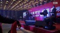 视频: 克缇(中国)白金俱乐部 美源系统招商QQ1505801928
