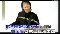 视频: http:v.youku.comv_showid_XMjM5MDA0OTA0.html