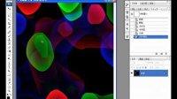 [PS]Photoshop 视频教程1000例打包下载ps1000200.wmv