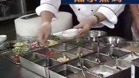 长沙运达喜来登酒店行政总厨教您料理隔水蒸鸡