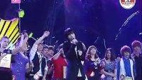 娱乐高八度 2010 百威K歌总决赛  萧亚轩将献唱金马奖 [娱乐高八度]